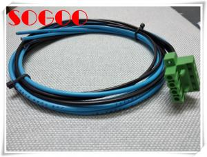 OLT Huawei Power Cable Eps30-4815 / ETP4830 Insulated Power