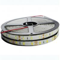 WFLEDs LED Strip light 5630/5730 DC12V 5M 300led High lumen with connector waterproof LED tape light for home decoration