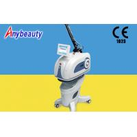Professional Rf Co2 Fractional Laser machine For Remove scars and striae gravidarum