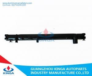 China HILUX INNOVA ' 04 DIESEL KUN40 Plastic Radiator Tank Replacement Diameter 38mm on sale