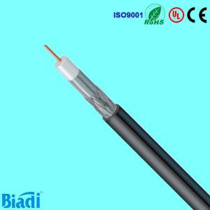 satellite cable wire rg59 high quality best price coax cable for ...