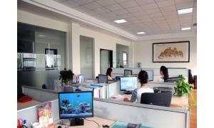 China Zhuzhou Interial Biotechnology Co., Ltd manufacturer