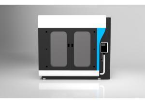 China Industrial Large 3d Printing Equipment , 3d Desktop Printer 1200 * 1200 * 1200 mm Print Size on sale