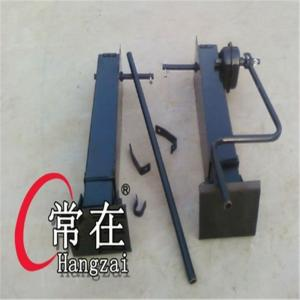 China factory hot sale landing gear parts with ISO on sale