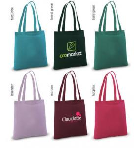 China Eco-friendly Customized High Quality Advertising Cotton Tote Bags,tote bag cotton bag promotion recycle organic cotton t on sale