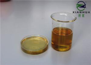 China Concentrated Alpha Amylase Enzyme for Removal of Starch with Less Fabric Strength Loss on sale