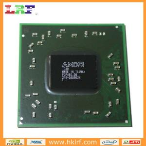 China AMD CHIP NEW 216-0809024 on sale