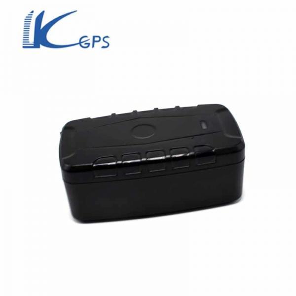 LK209C-3G 3G WCDMA gps per auto tracker 20000 mAh batteria