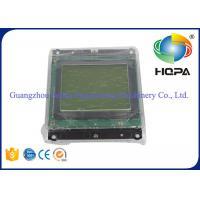 Kobelco SK200-3 Digger Lcd Computer Monitor / Lcd Display Panel YN10M00002S013