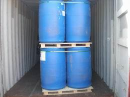 Quality N,N-Diethylhydroxylamine/DEHA for sale