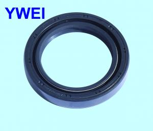 China China Supplier double lip oil seal AW2864E 50-72-12 OEM Manufacturer on sale
