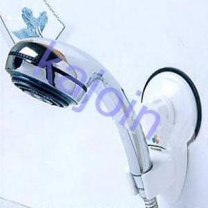China kajoin Shower Nozzle Rack Hidden Spy Camera DVR on sale