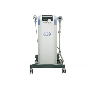 China Weight Loss Machine For Body And Face Slimming Laser Beauty Equipment on sale