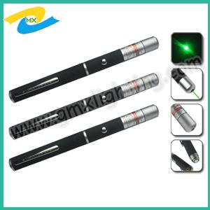 China Indicateur CHAUD de laser de vert de la vente 532nm 5mw-200mw on sale