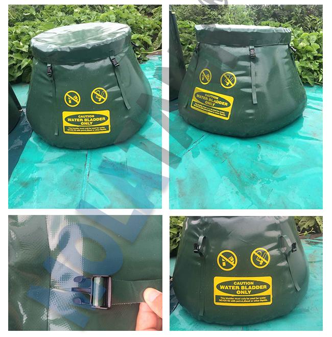 Mola Tank bladder potable water tank, pvc tank, water tank for sale