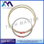 Steel Air Suspension Repair Kit Rubber Rings Metal Rings For Bentely 4E0616039AF