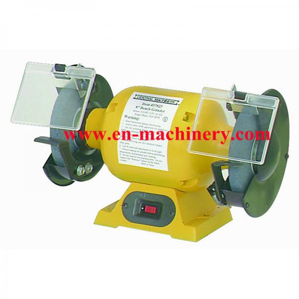 Outstanding Electric Variable Speed Bench Grinder Power Tools With Evergreenethics Interior Chair Design Evergreenethicsorg