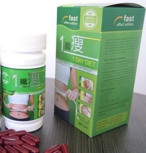Diets to lose lower belly fat picture 2