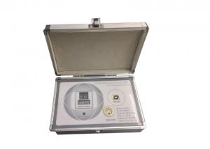 China Low price Mini Version Quantum Magnetic Resonance Health Analyzer 36 Reports on sale