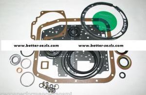 5HP-19 13900A overhaul kit auto transmission Master Rebuild