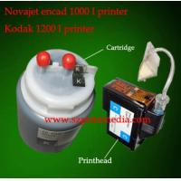 Encad Novajet 1000i / 1200 i original ink cartridge