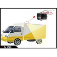 Mini Truck Rear View Camera System , 1/3