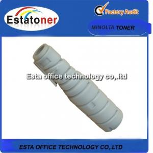 China Tn414 Laser Printer Toner Cartridge Fotocopiadora Konica Minolta Bizhub 363 - 423 on sale
