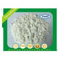 CAS 394-28-5 2-Bromo-5-fluorobenzoic Acid Benzoic Acid Powder 99% Purity