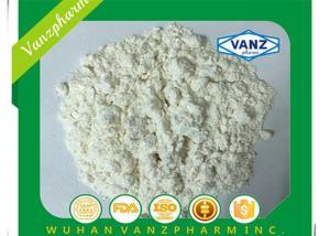 China CAS 394-28-5 2-Bromo-5-fluorobenzoic Acid Benzoic Acid Powder 99% Purity on sale