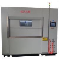 Double ultrasonic plastic welding machine hot plate machine spin welding machine hot riveting machine