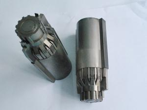 China Manifolds|Malleable Fittings|Mould part machining on sale