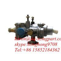 Xcmg Wheel Loader Parts Zl50G, Lw300F, Lw500F, Zl30G,Lw188 Multifunction