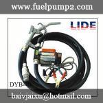 Hand Transfer Pump