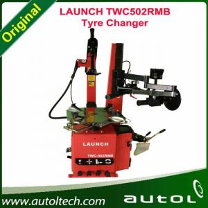 China LAUNCH TWC502RMB Tyre Changer on sale