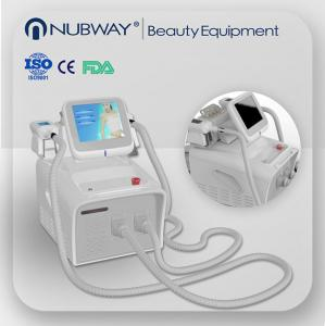 China Portable and Small slimming machine cryolipolysis fat freezing machine on sale