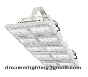 China 600W solar street light,high bay light,gas station light,canopy light,led outdoor lighting on sale