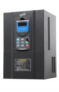 China YX3000 0.4kw 0.75kw 1.5kw 2.2kw frequency inverter VSD VFD AC drive Variable speed control on sale