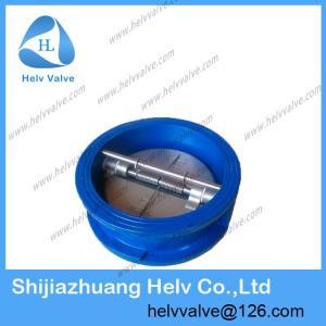 China wafer check valve -1 on sale