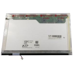 China LVDS 30 Pin 13.3 Inch Laptop LCD Screen / LED Display Laptop LP133WX1 TLN2 on sale