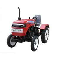 18HP Small Farm Tractor