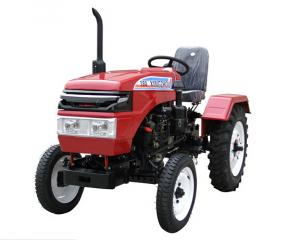 China 18HP Small Farm Tractor on sale