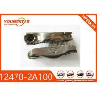 241702A100  24170-2A100 Valve Train Rocker Arm For Hyundai i20/30/40