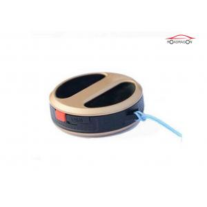 China CE Mini Personal GPS Tracker , Stable Working Tiny Tracking Devices For People on sale