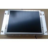 China Mitsubishi E60, M64, M3, M310, M520, M500, M50, M64S, C64 system machine monitor on sale