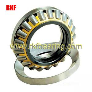 China Mechanical Spare Part Thrust Roller Bearing 29320M on sale