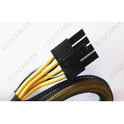 white_goods_cable_assemblies_interconnect_solutions_flexible_wire_harness white goods cable assemblies interconnect solutions flexible wire Interconnect Wiring & Solutions at readyjetset.co