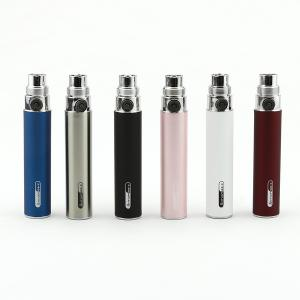China Best quality ego-c  battery electronic cigarette wholesale price on sale