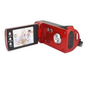 China mini dvr pen with webcam and record function on sale