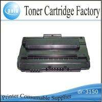 Laser compatible printer toner cartridge brother TN2130 2150