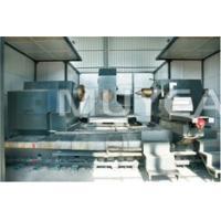 MUYEA spherical grinding machine QM2280
